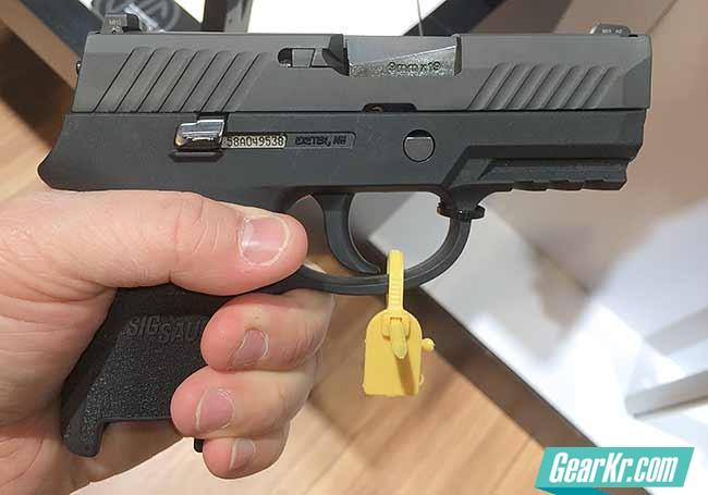 SIG-P320-Subcompact-9mm
