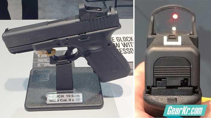 Glock-19-MOS