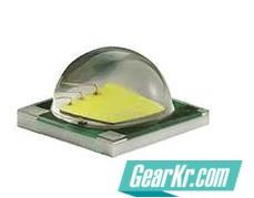 CREE-XML-LED-T5-T6