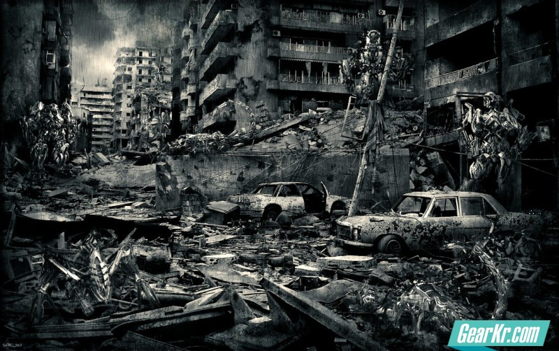 apocalypse_by_insolense