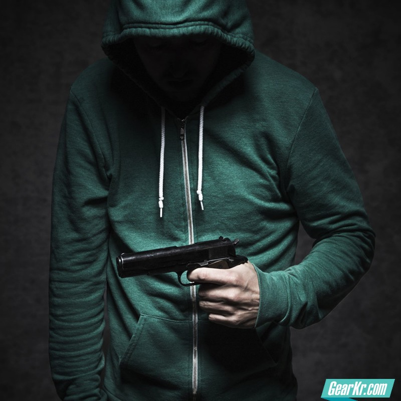 active-shooter-hoodie