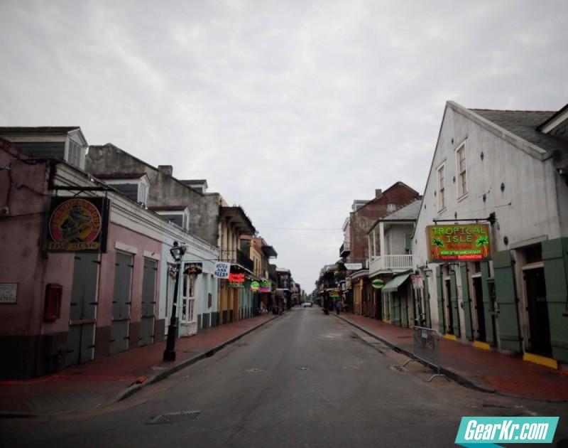 hurricane-isaac-heads-new-orleans