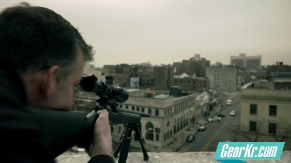 600px-Hostages_S01E01_ERT_sniper