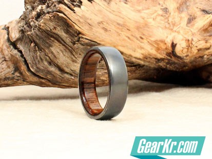 wedgewoodwoodenring