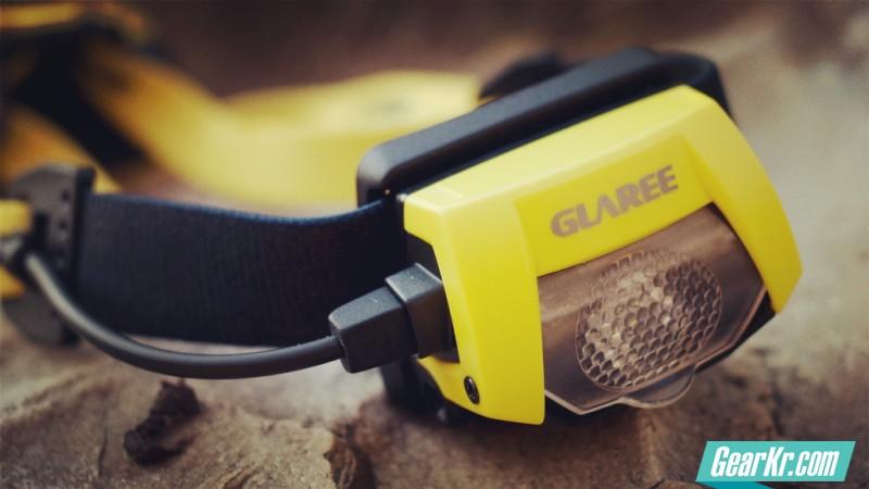 GLAREE M50L-P 003
