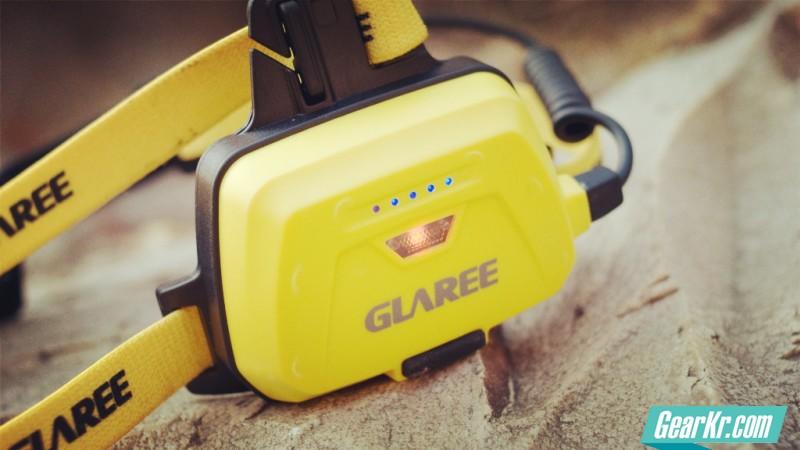GLAREE M50L-P 010
