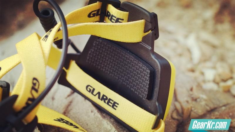 GLAREE M50L-P 012