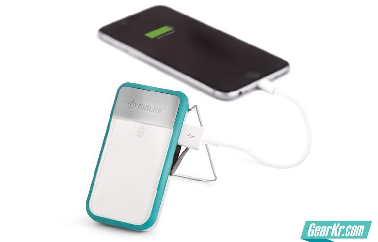 BioLite-PowerLight-Mini