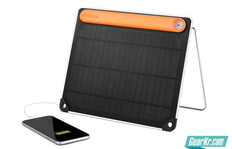 BioLite-SolarPanel-5