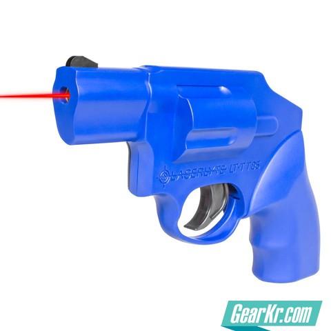 LaserLyte-Laser-trainer-revolver-LT-TT85-Angle_large