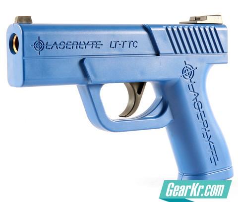 LT-TTC_6cea488f-3340-4134-b00c-32716eb5cf85_large