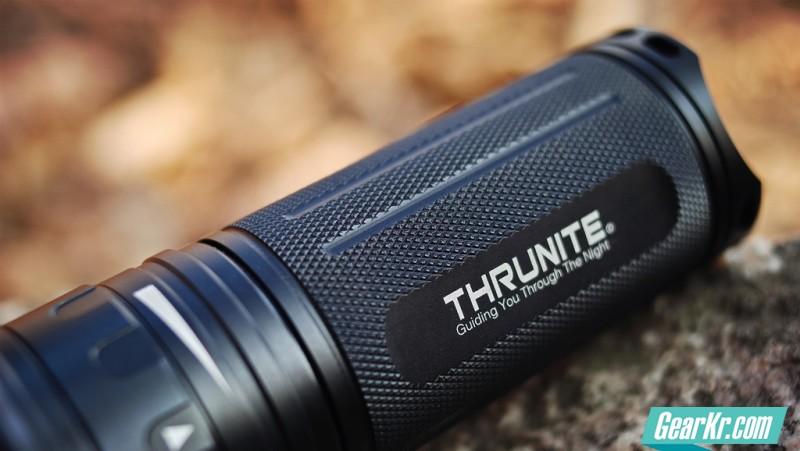 THRUNITE TN35-011