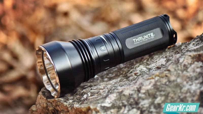THRUNITE TN35-002