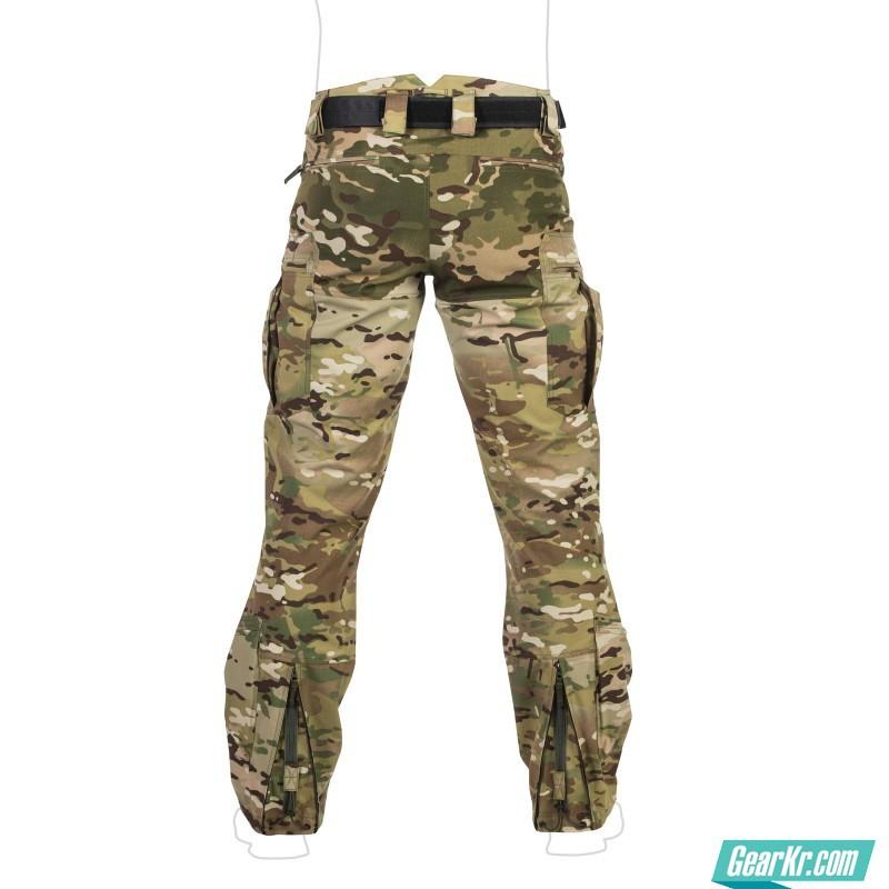 UF PRO Striker HT Combat Pants 3