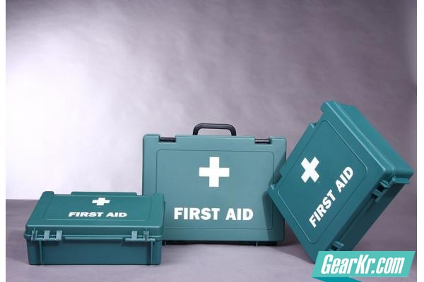 vehicle_first_aid_kit