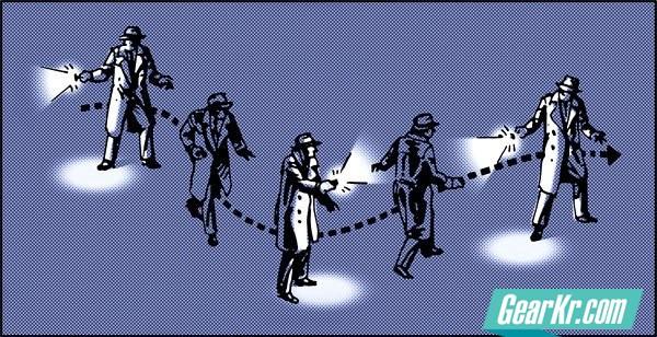 Flashlight-Diagram-1-2