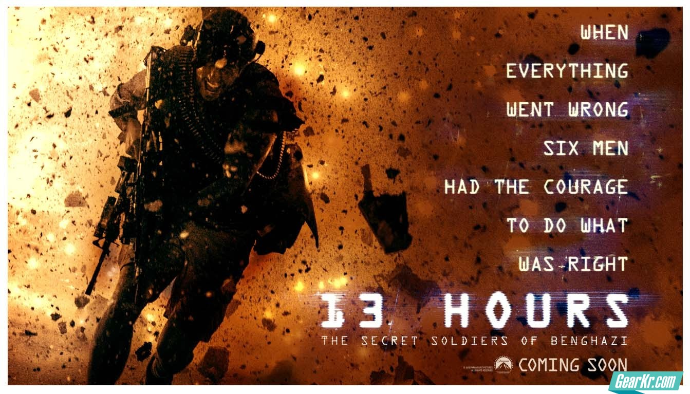 13-Hours-The-Secret-Soldiers-of-Benghazi-Trailer-3-Paramount-Pictures-International