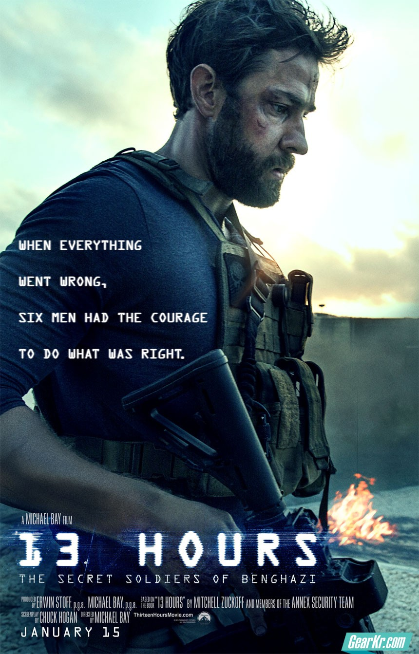 13-hours-poster-lg