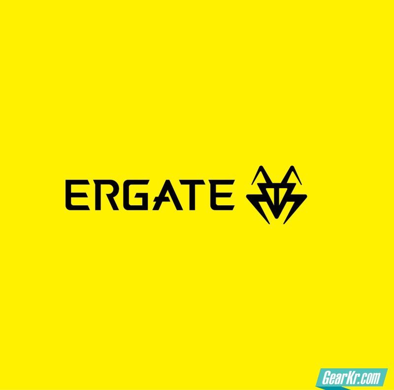 logo  2-01 (1)