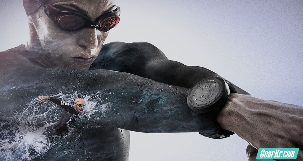 suunto-spartan-ultra-collection-bg-1500x800px-06