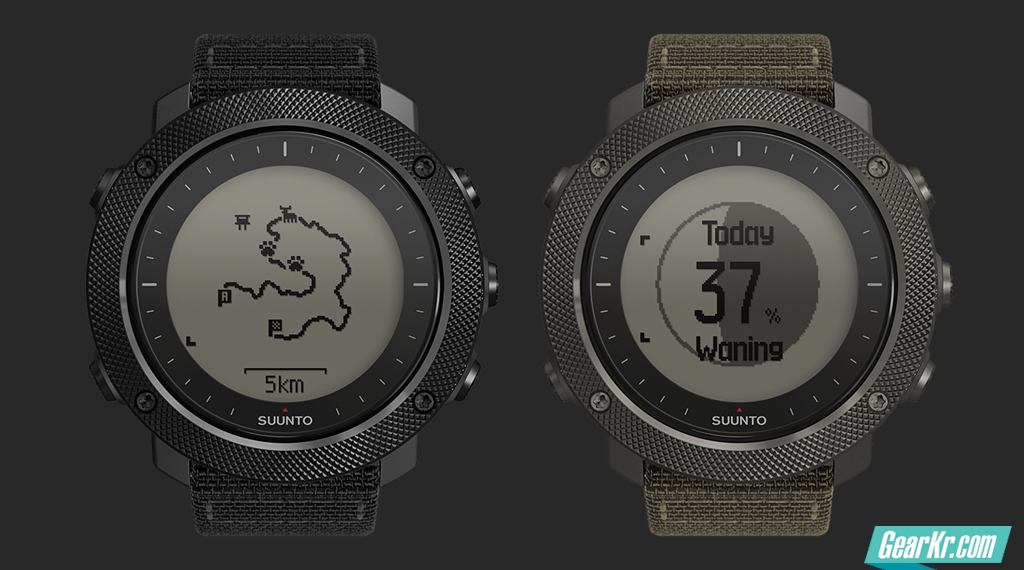 SS022292000_Suunto_Traverse_Alpha_Foliage_Front_View_Moon_phase_POSITIVE
