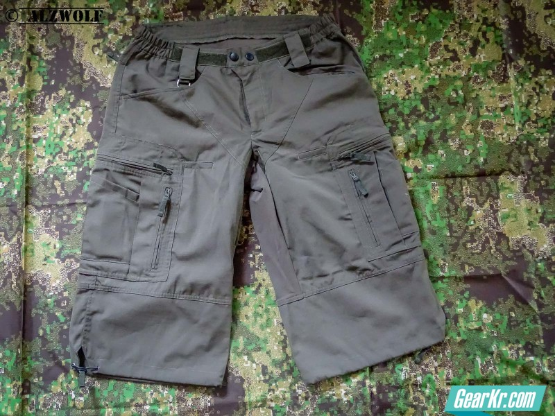 008_Tactical_Short