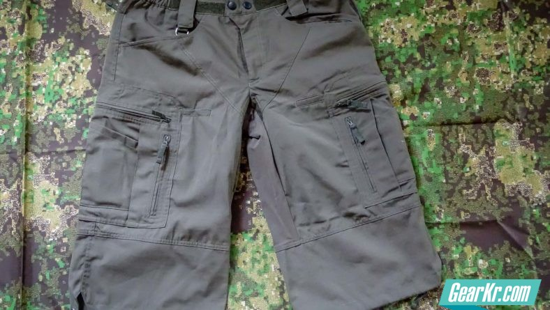 008_Tactical_Short-788x445