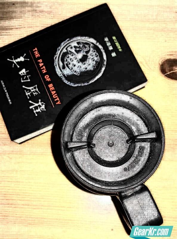 #I爱ZB#美式狂野——Stanley Travel Mug