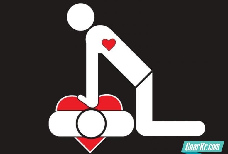 用与不用?偏远地区使用CPR(心肺复苏术)的几个原则