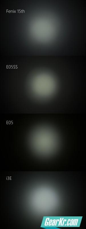 LR-0049
