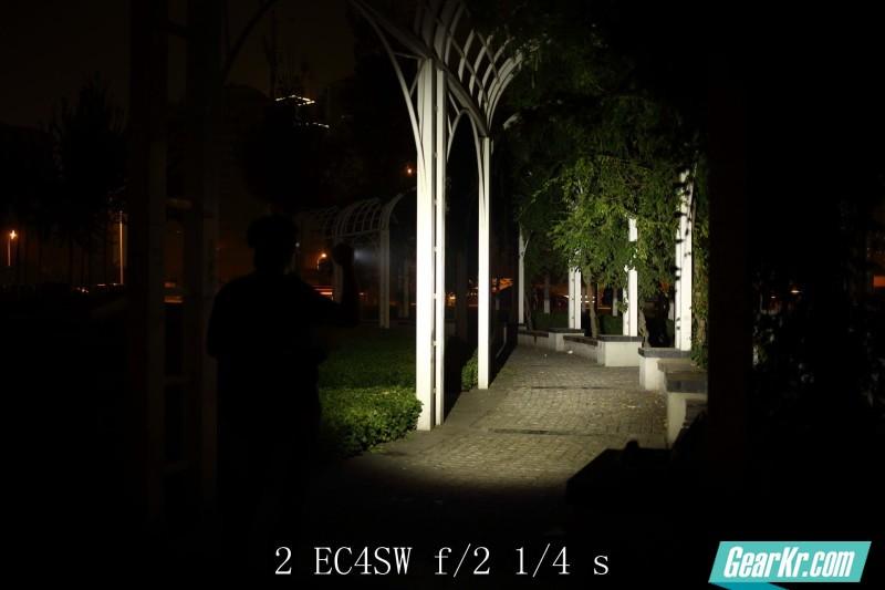 2 EC4SW
