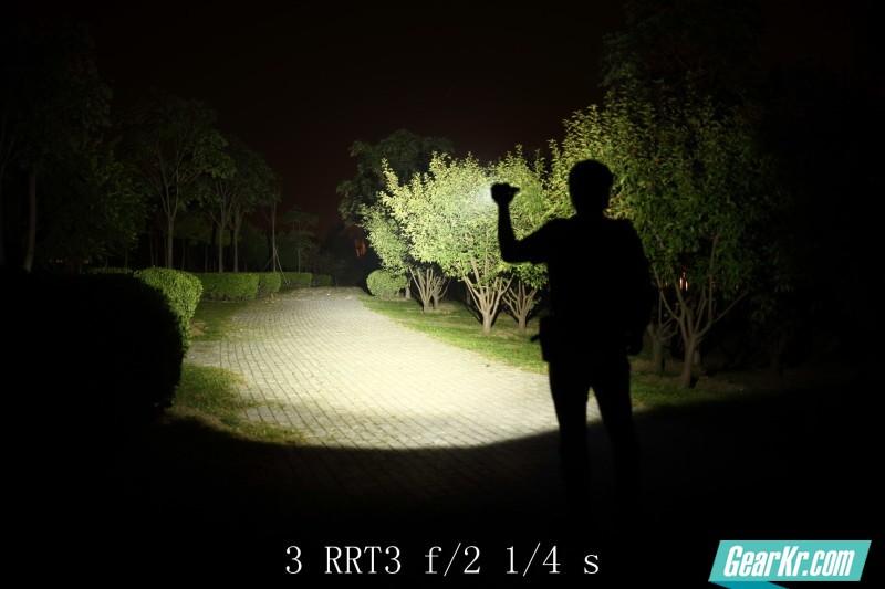 3 RRT3
