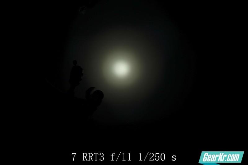 7 RRT3
