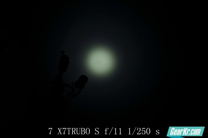7 X7TRUBO S