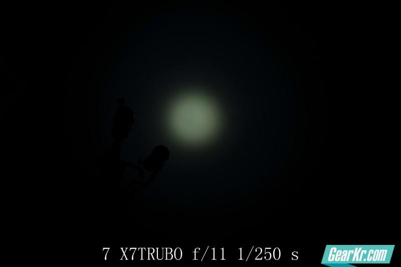 7 X7TRUBO