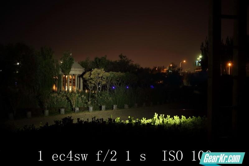 1 ec4sw