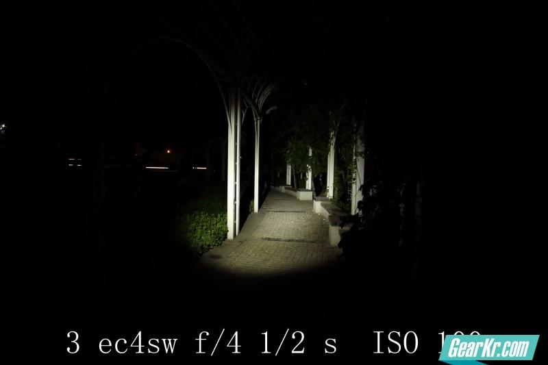 3 ec4sw