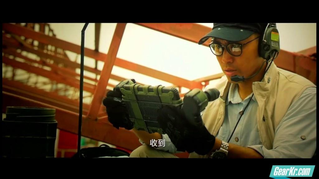 湄公河行动.Operation.Mekong.2016.HDTC1080P.x264.国语中文字幕.rarbt_20161011212544