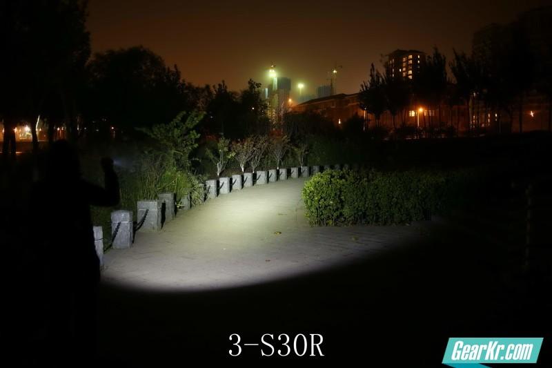 3-S30R