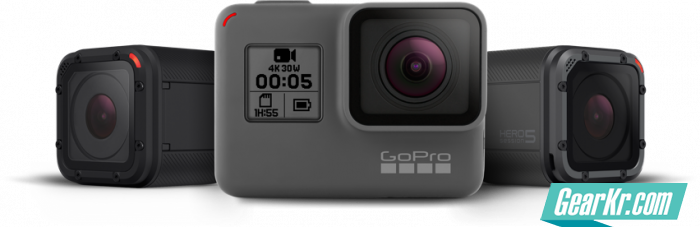 Gopro-HERO5-black-and-session-700x227