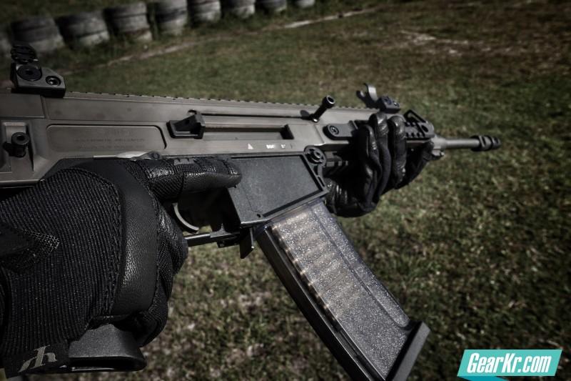 安全生产要带套,PSI战术手套评测