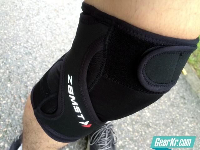 6护膝固定带细节照片_副本