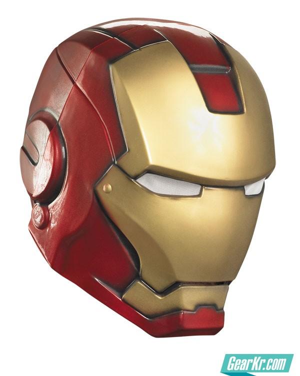 11677-Adult-Iron-Man-Helmet-large