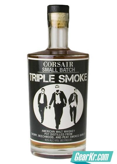 corsair_triple_smoke__25349.1359568417.1280.1280
