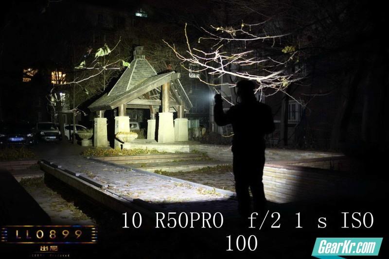 10 R50PRO