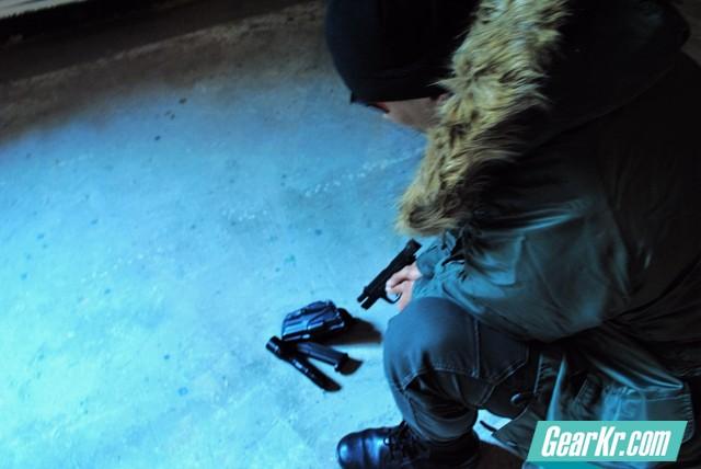 8保暖图片DSC_0032_副本