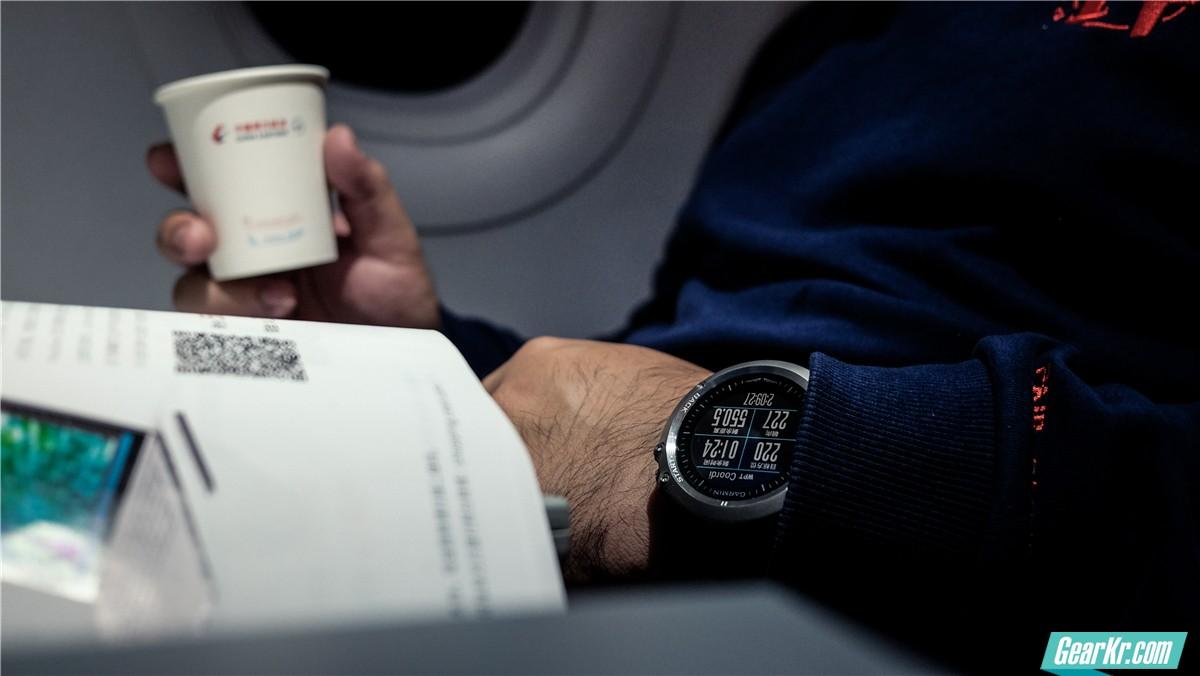 #老表你好嘢#之我的手表
