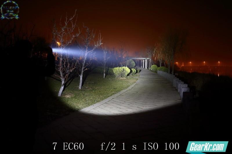 7 EC60