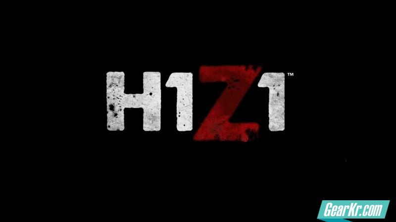 一款全球老烧都在玩的生存游戏——聊聊H1Z1与那些经典FPS游戏中的装备原型