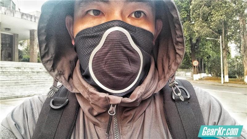 德国HAD防雾霾魔术头巾29